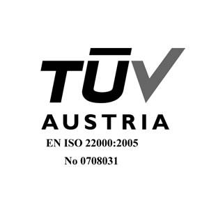TUN Austria 2005