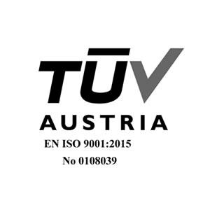TUN Austria 2015